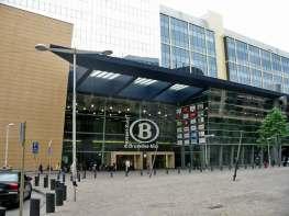 bruxelles_gare_midi